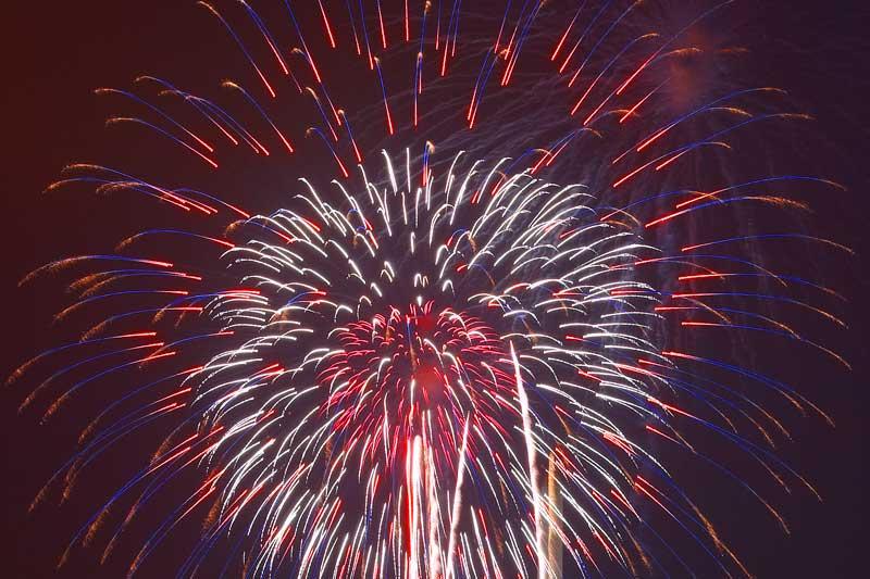 FloriDUH Fireworks Laws