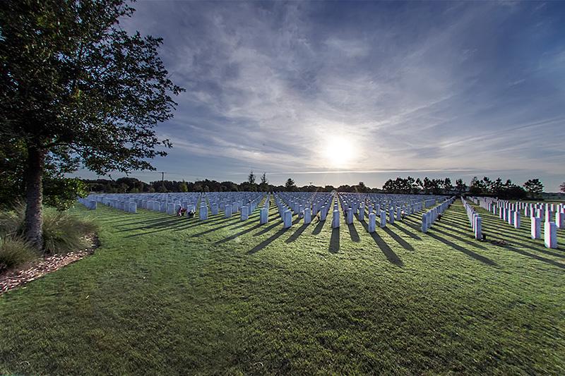 Sarasota_NTL_Cemetery3