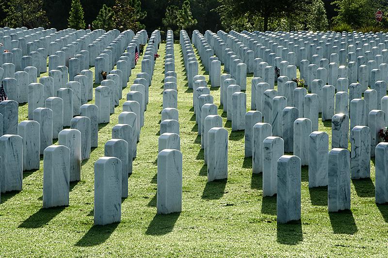 Sarasota_NTL_Cemetery4