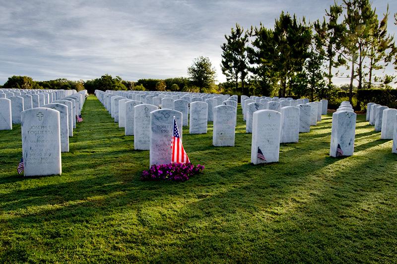 Sarasota_NTL_Cemetery5