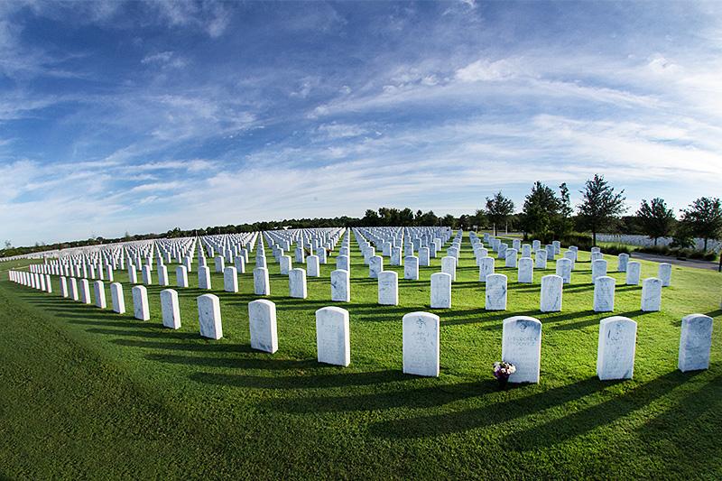 Sarasota_NTL_Cemetery6