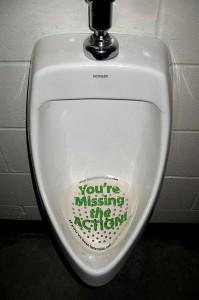 missing2