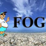 Meet FOG